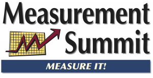 IPR 2014 Measurement Summit