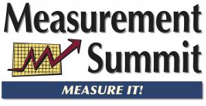 IPR 2014 Measurement Summit