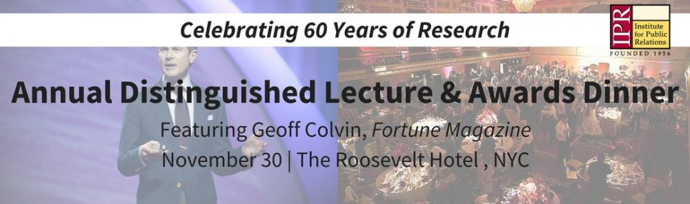celebrating-60-years-of-research-that-matters-to-the-practice