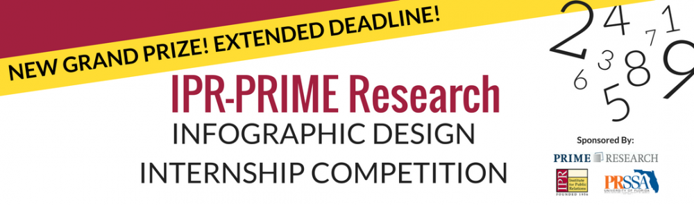 copy-of-infographic-design-competition