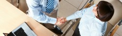 Cultivating Employee Trust_(1)