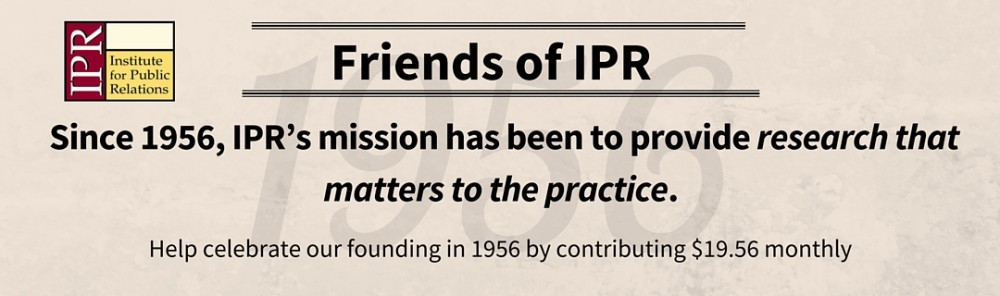 Friends of IPR