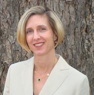 Dr. Julie O'Neil