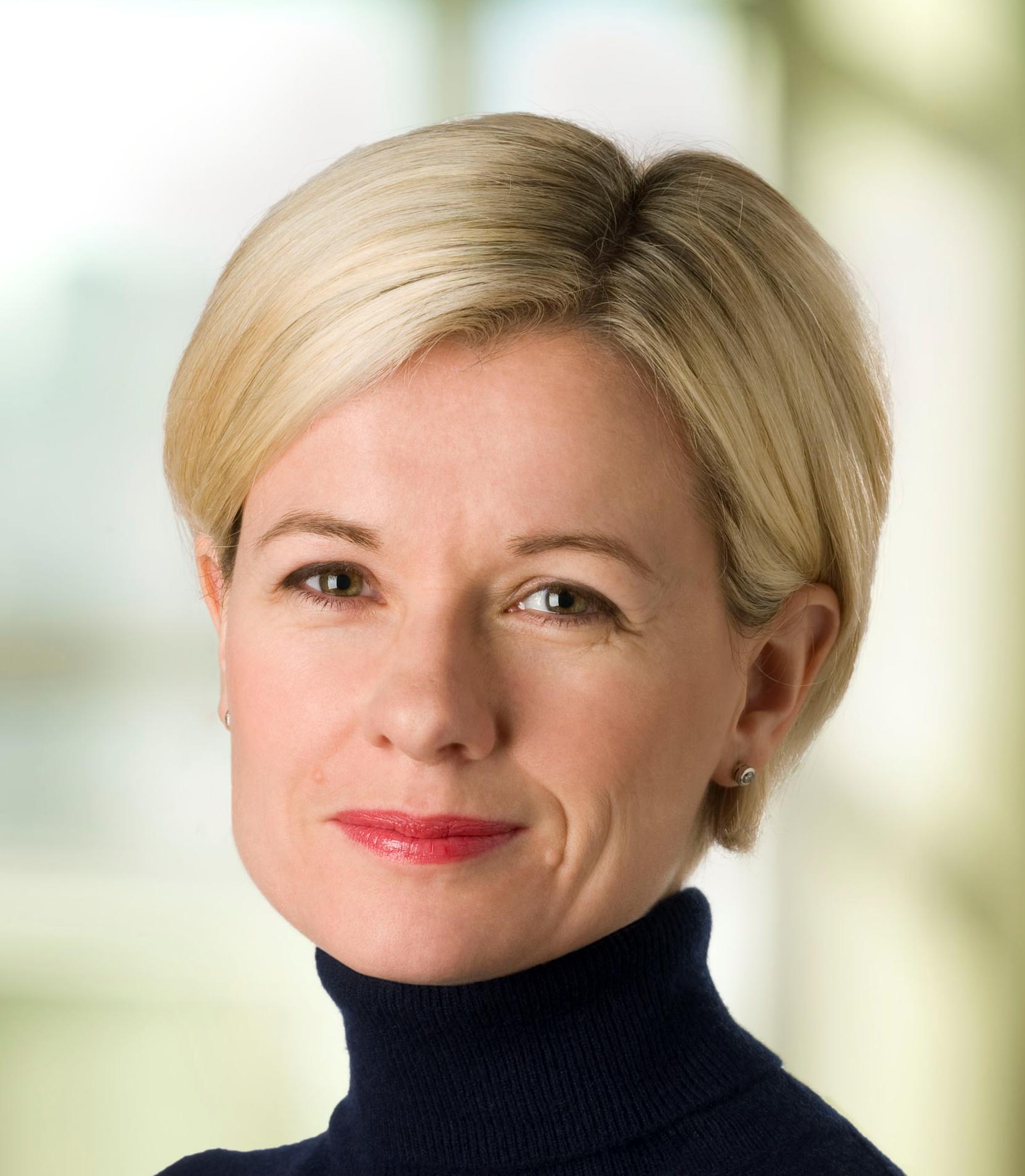 Image Result For Chief Digital Officer Gates Foundation