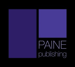 Paine Publishing Logo