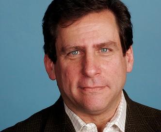 Mark Weiner