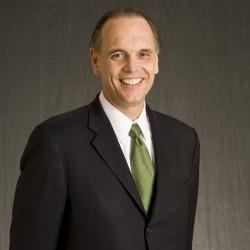 Mike Fernandez - Cargill