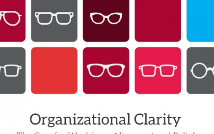 Organizational Clarity 2