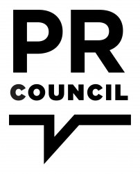 PRCOUNCIL LOGO HI RES