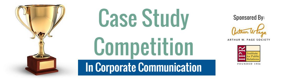 """arthur reed case study Ethical issues in business: a philosophical approach,  case study: """"italian tax mores,"""" arthur l  """"citigroup's john reed and stanford's james march on."""