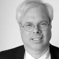 Peter Finn Managing Partner, Finn Partners